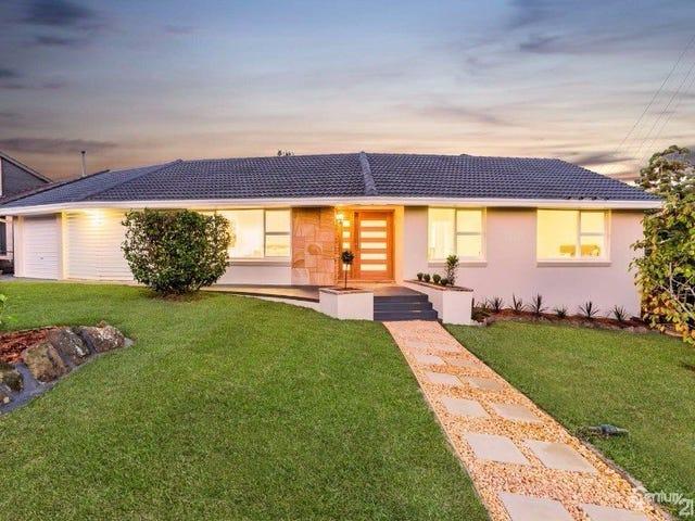 3  Roland Avenue, Northmead, NSW 2152