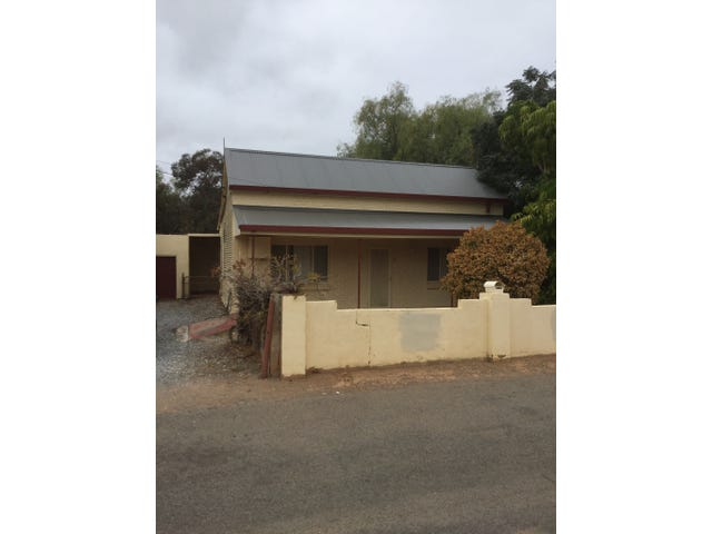 81 Thomas Lane, Broken Hill, NSW 2880