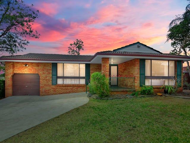 13 Waler Place, Blairmount, NSW 2559
