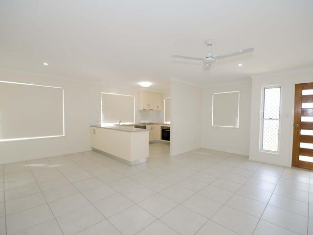 19B Bonney Street, Bundaberg North, Qld 4670