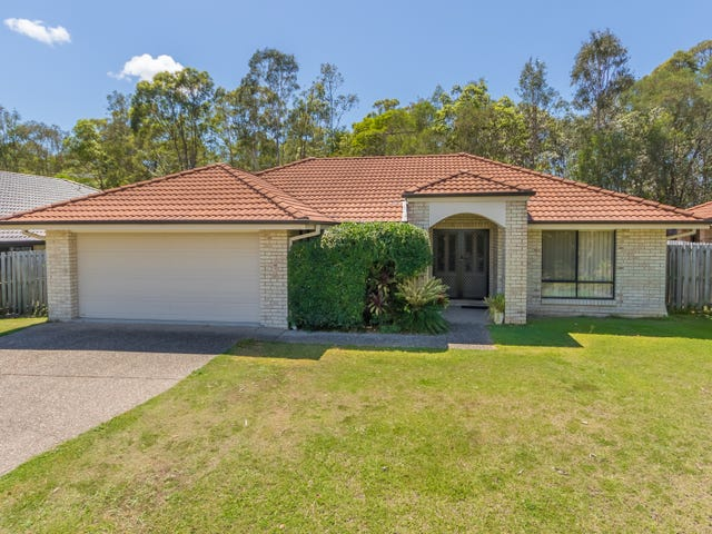 34 Whittfield Crescent, North Lakes, Qld 4509