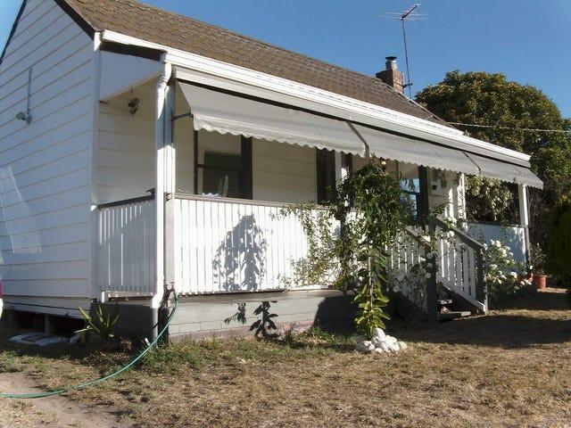 1 Parker Street, Beaufort, Vic 3373