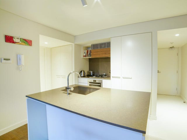 104/200 Pacific Highway, Crows Nest, NSW 2065