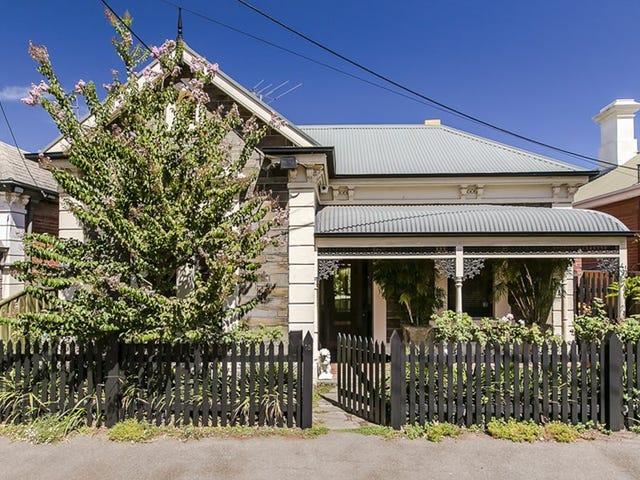 15 Hart Street, North Adelaide, SA 5006