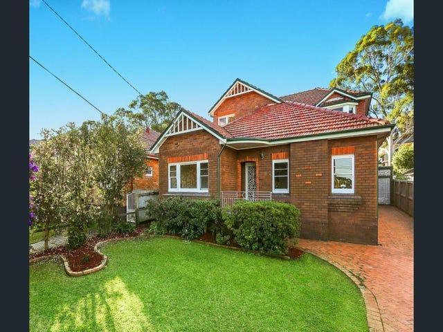 13 Strathlora Street, Strathfield, NSW 2135