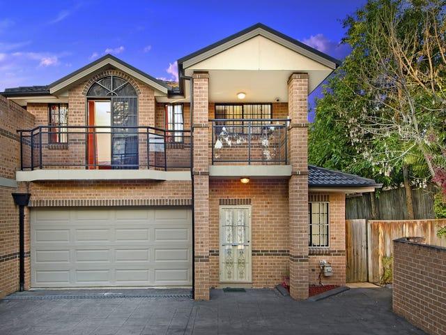 9/2c Edward Street, Baulkham Hills, NSW 2153