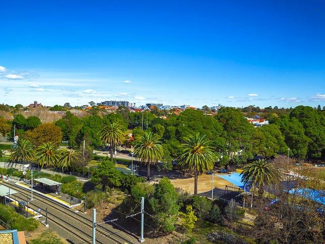 2706/6-26 Grove Street, Dulwich Hill, NSW 2203
