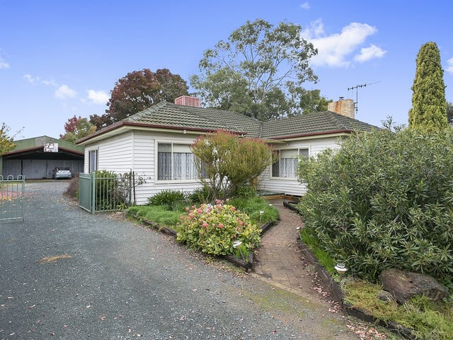 17 Wright Street, Elmore, Vic 3558