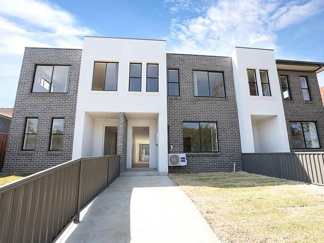 84B Fairfield Road, Guildford West, NSW 2161