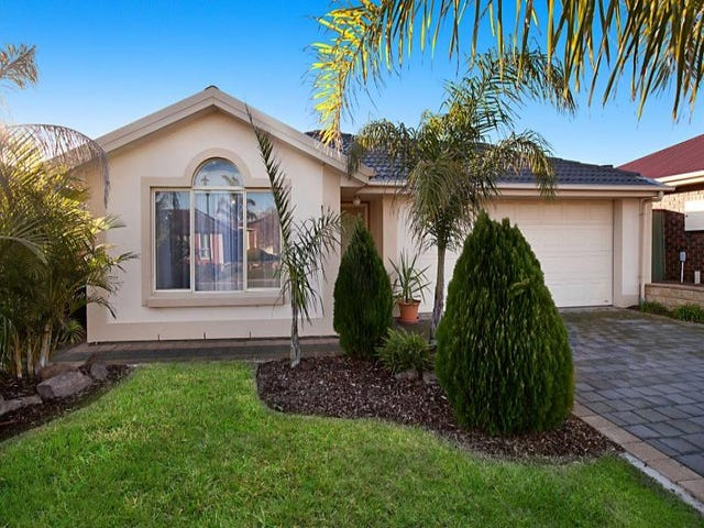 35 Martindale Place, Walkley Heights, SA 5098