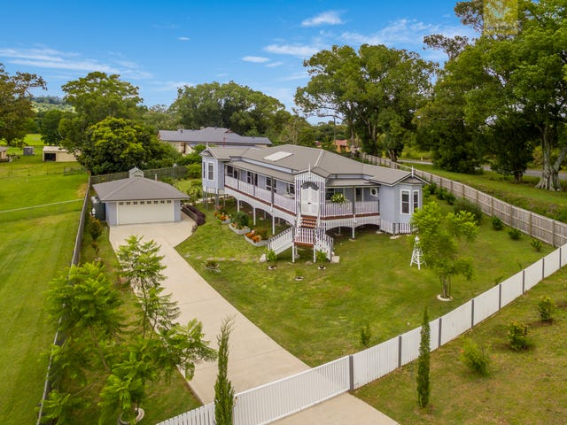 1 Withers Street, Bexhill, NSW 2480
