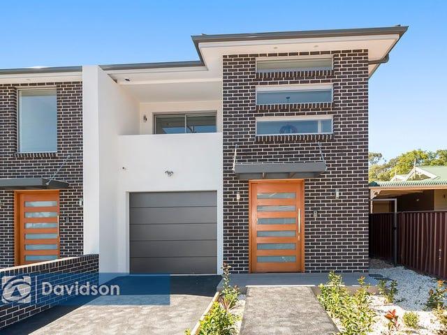 39B Walder Road, Hammondville, NSW 2170