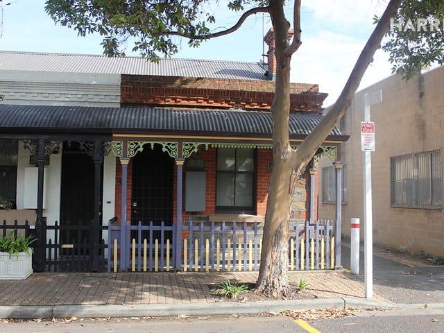 11 Weil Street, Adelaide, SA 5000