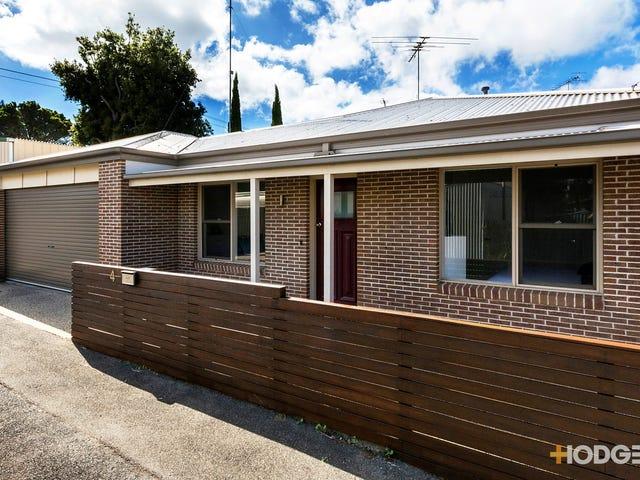 4 Suttons Lane, Geelong, Vic 3220
