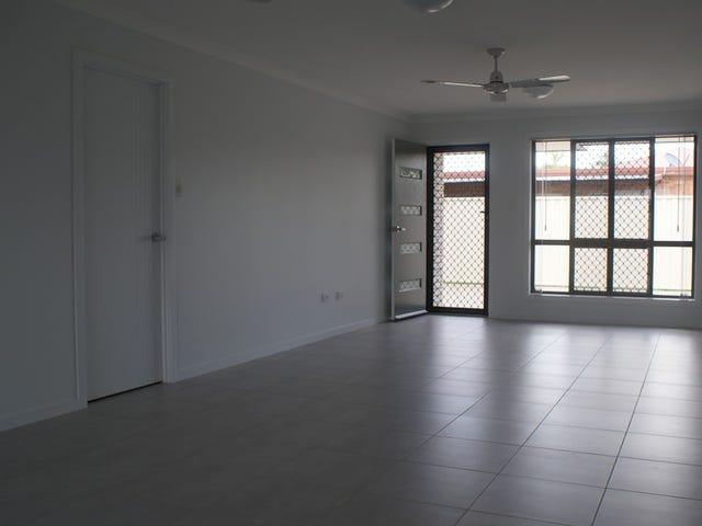 3/84 Woondooma Street, Bundaberg West, Qld 4670