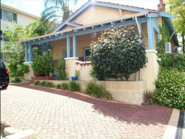 26 Cleaver Street, West Perth, WA 6005