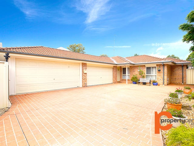 2/68 Woodriff Street, Penrith, NSW 2750