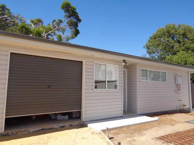 23a Albert St, Gladesville, NSW 2111