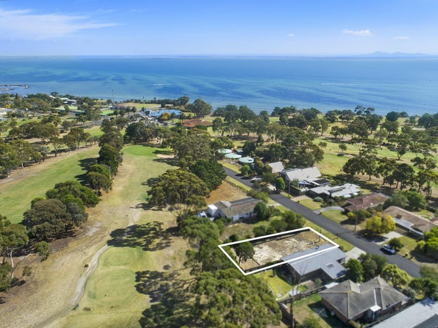 35 Clear Water Drive, Clifton Springs, Vic 3222