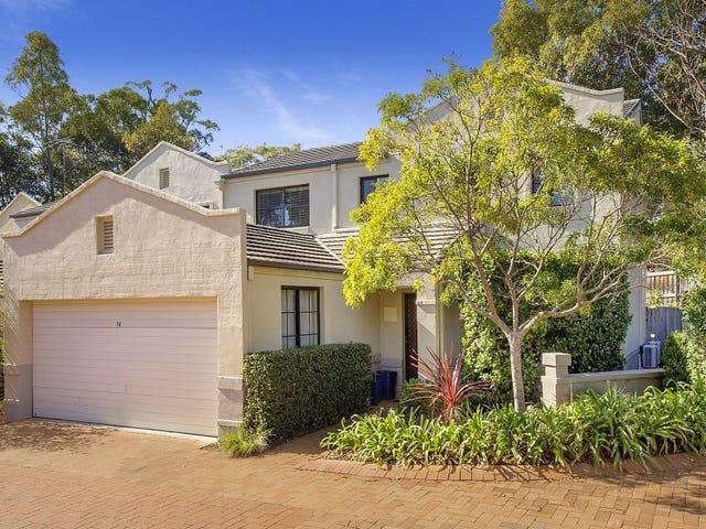 74/59a Castle Street, Castle Hill, NSW 2154