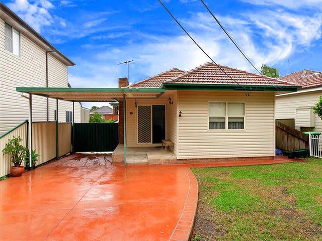83 Wycombe Street, Yagoona, NSW 2199