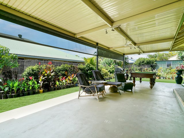 21 Wilton Court, Gunn, NT 0832