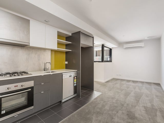 309/240 Barkly Street, Footscray, Vic 3011