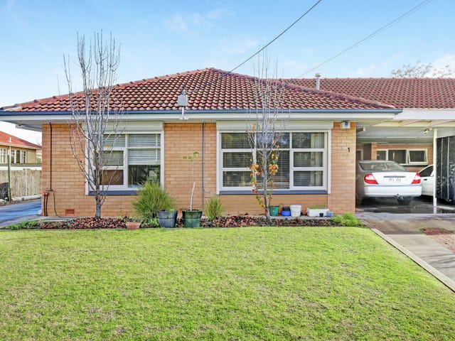 1/1a Main Street, Lockleys, SA 5032
