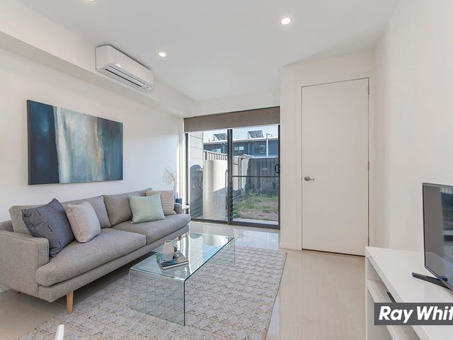 27/2 Pipeclay Street, Lawson, ACT 2617