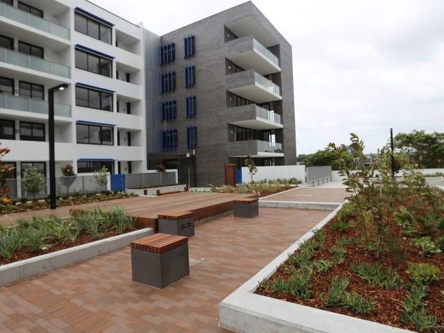 405/64 Charlotte Street, Campsie, NSW 2194