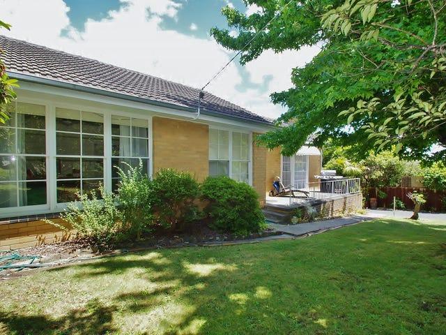 14 Old Fernshaw Road, Healesville, Vic 3777