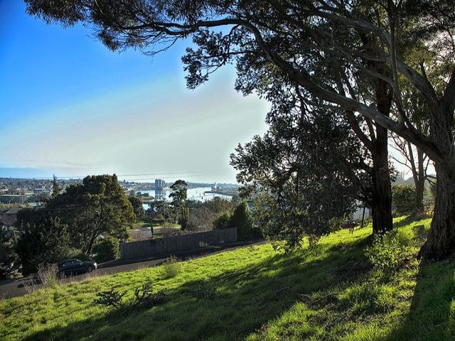 58 Bel-Air Crescent, East Devonport, Tas 7310