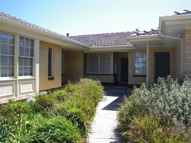 4/17 Gurner Terrace, Grange, SA 5022