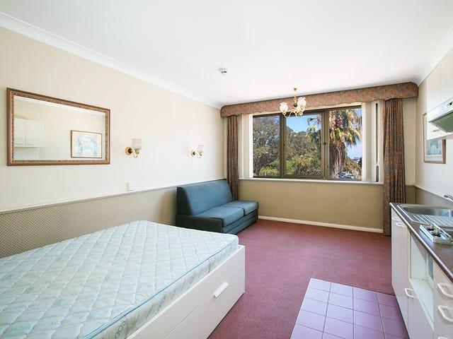 131/450 Pacific Highway, Artarmon, NSW 2064