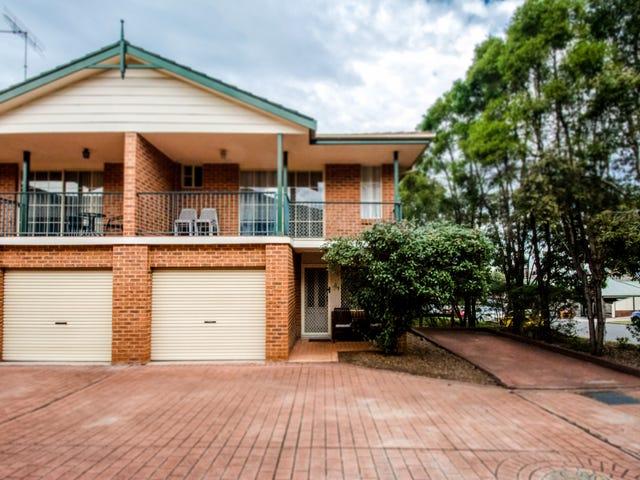 6/20-24 Blaxland Avenue, Penrith, NSW 2750