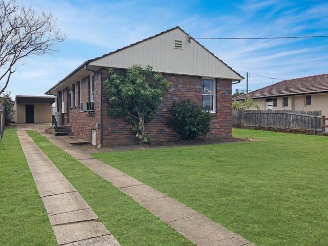 41 Cox Street, South Windsor, NSW 2756