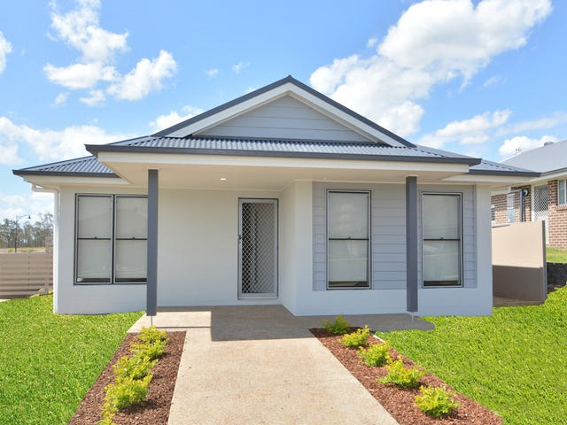 43 Bendeich Drive, North Rothbury, NSW 2335