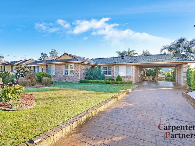 29 King Street, Tahmoor, NSW 2573