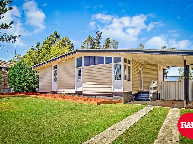 157 Samarai Road, Whalan, NSW 2770