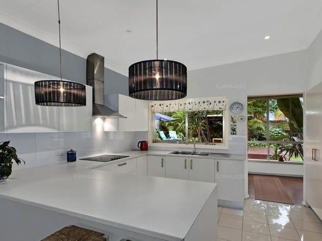 5 Cabarita Street, Wamberal, NSW 2260