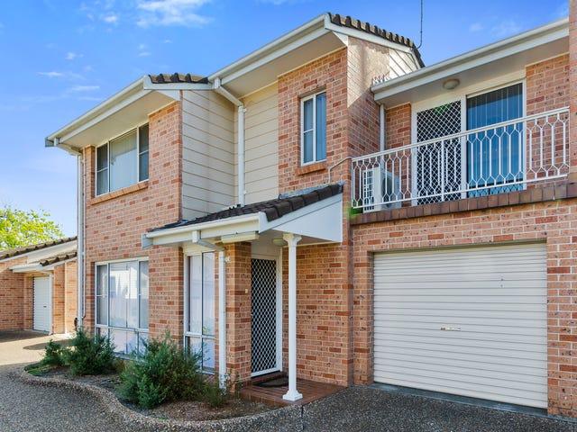 2/5 Palfreyman Street, Corrimal, NSW 2518
