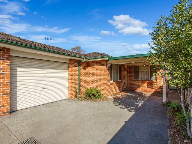 96a Watkin Ave, Woy Woy, NSW 2256