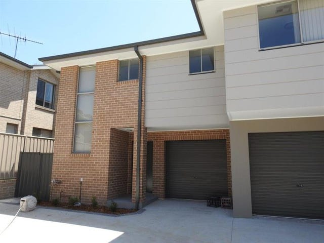 3/139 Memorial Avenue, Liverpool, NSW 2170