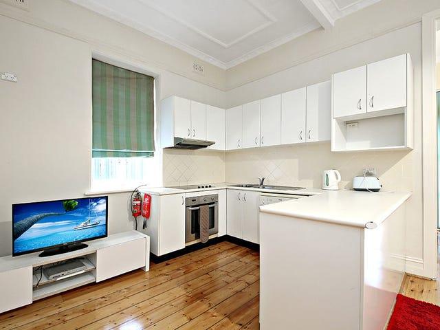 5/77 Gould Street, Bondi Beach, NSW 2026