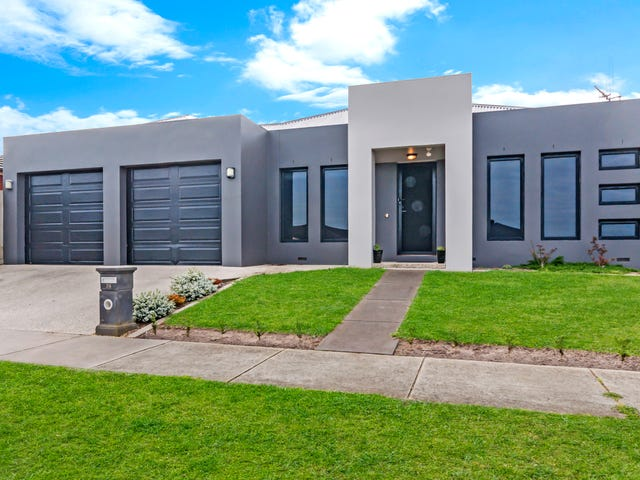 38 Adriana Crescent, Warrnambool, Vic 3280