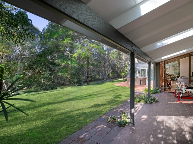 40 Cambourne Avenue, St Ives, NSW 2075