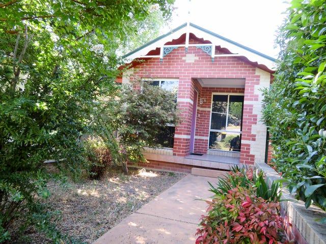 262 Peel Street, Bathurst, NSW 2795