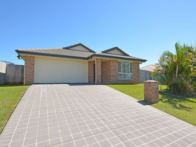 5 Peat Court, Nikenbah, Qld 4655