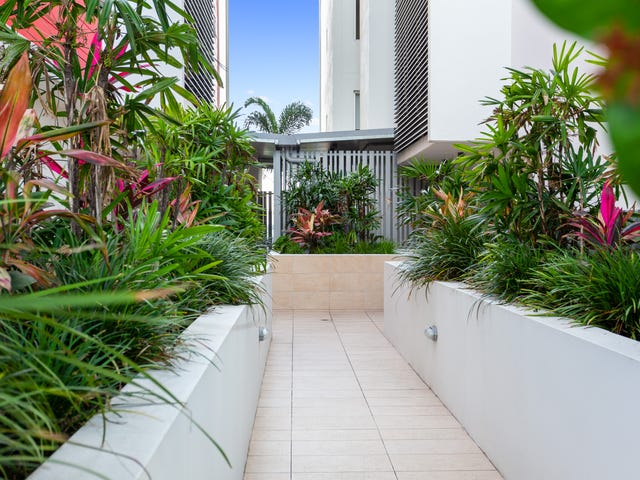 153/986 Wynnum Road, Cannon Hill, Qld 4170