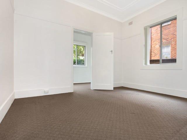 1/21 Crown Street, Wollongong, NSW 2500
